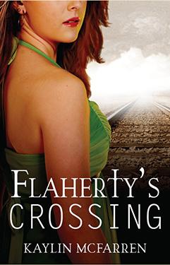 book-flahertys-crossing