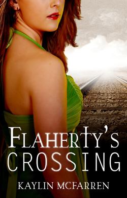cover_flahertys_crossing
