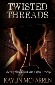 TwistedThreads_FrontCover