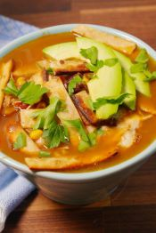 gallery-1509999704-delish-slow-cooker-chicken-tortilla-soup-vertical-004