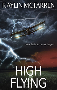 book-high-flying-03